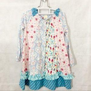 MATILDA JANE Nightgown Pajamas